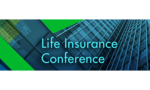 Life Insurance Conference 2019