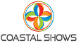 Coastal Shows - Second Annual Fintech Global Expo 2015