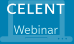 Celent Webinar | Hybrid Digital Advice: Pathway to Personalization at Scale