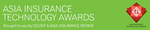 Asia Insurance Technology Awards