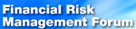 G-MAC Conference Series: Financial Risk Management Forum 2015