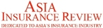 4th Asia Insurance CIO Technology Summit