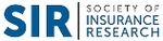 Society of Insurance Research (SIR) Conference