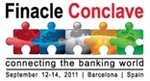 Finacle Conclave 2011