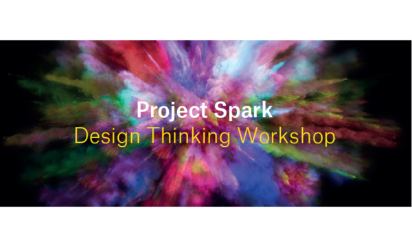 Project Spark - Design Thinking Workshop | MR HealthTech | Celent