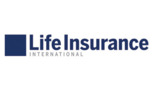Life Insurance International: Innovation Forum & Awards 2017