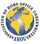 Association of Home Office Underwriters 11th Annual Conference