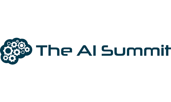 AI Summit 2018 | The AI Summit | Celent