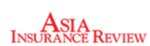 Asia Conference on Claims Management and Insurance Fraud