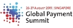 Global Payment Summit
