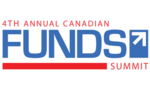 Canadian Funds Summit