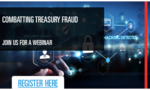 HSBC Combatting Treasury Fraud Webinar
