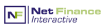 Net Finance Interactive