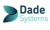 Integrated Receivable for Banks - The Time is Now | DadeSystems | Celent