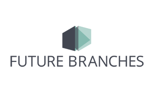 Future Branches | Worldwide Business Research (WBR) | Celent