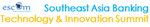 Southeast Asia Banking Technology & Innovation Summit