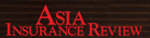 18th Asia Conference on Bancassurance and Alternative Distribution Channels