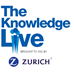 The Knowledge Live