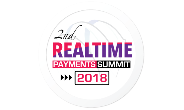 Real Time Payments Summit | Kinfos | Celent