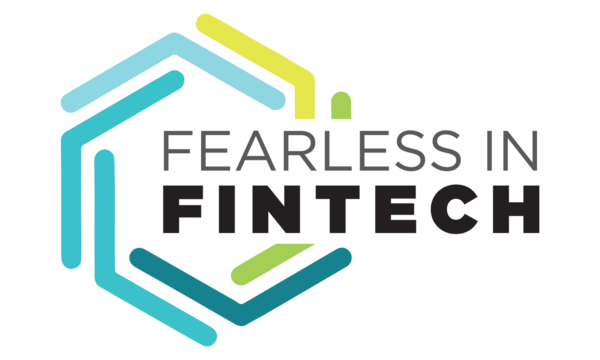 Fearless in Fintech - West Coast | Momentum Events | Celent