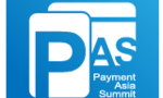 Payment Asia Summit