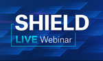 Webinar: Medical Claims Automation and Fraud Detection with SHIELD