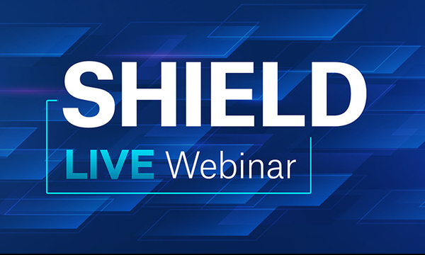 Webinar: Medical Claims Automation and Fraud Detection with SHIELD | MR HealthTech | Celent