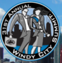 31st Annual Windy City Summit