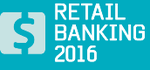 American Banker's Retail Banking Conference