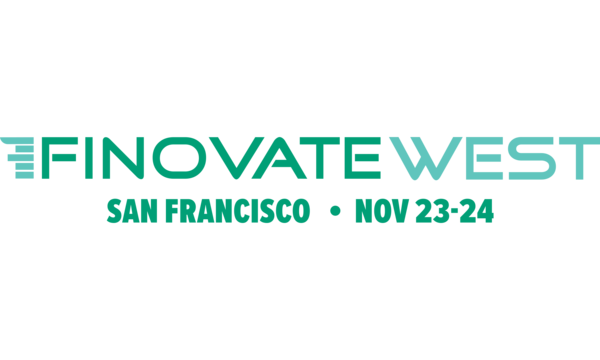 FinovateWest Digital 2020 | Informa | Celent