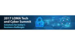 2017 LOMA Tech and Cyber Summit