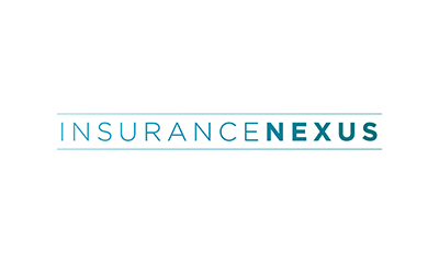 Connected Claims Europe | Insurance Nexus | Celent