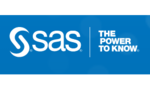 Enhancing AML Efficiency and Effectiveness: AI Transforms the Rules of the Game | SAS | Celent