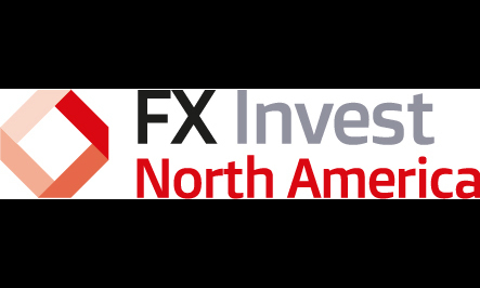 FX Week Invest North America | FX Week | Celent