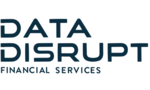 Data Disrupt-Financial Services