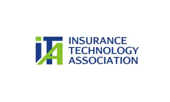 ITA LIVE 2019 | Insurance Technology Association (ITA) | Celent