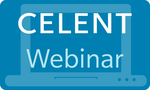 Celent Webinar | Upping The Bar: Key Metrics In Life New Business And Underwriting