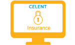 Celent Webinar | Digital Transformation in Insurance