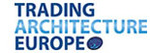 Trading Architecture Europe