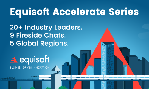 Webinar: Insights From Executives On Major Factors That Determine PAS Modernization Success Or Failure | Equisoft | Celent