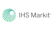 Crunch Time for Initial Margin | IHS Markit | Celent
