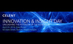 Celent's 2018 Innovation and Insight Day (SOLD OUT)