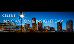 Celent's 2018 Innovation and Insight Day