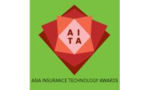 Asia Insurance Technology Awards (AITAs)