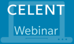 Celent Webinar | Flying High Again: Overcoming Barriers to Advisor Productivity