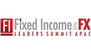 Fixed Income & FX Leaders Summit APAC 2019 | Worldwide Business Research (WBR) | Celent