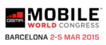Mobile World Conference: The Edge of Innovation