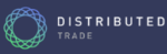 Distributed: Trade Conference