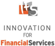 Innovation for Financial Services