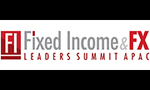 Fixed Income & FX Leaders Summit APAC